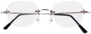 Dolomiti Eyewear RNB77 Skull P417 Eyeglasses