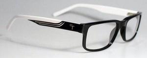 Fatheadz Eyeglasses Frames