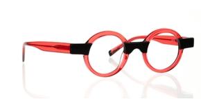Eyebobs Round One Eyeglasses