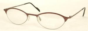 Dolomiti Eyewear Revue RU14 Eyeglasses