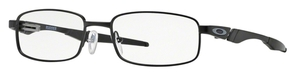 Oakley Rudder OX3171 Satin Black 03
