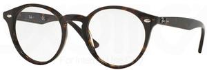Ray Ban Glasses RX2180V Eyeglasses