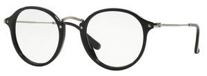 Ray Ban Glasses RX2447V Eyeglasses