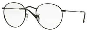 Ray Ban Glasses RX3447V Eyeglasses