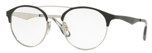Ray Ban Glasses RX3545V Eyeglasses