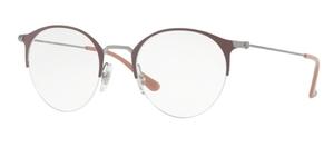 Ray Ban Glasses RX3578V Eyeglasses