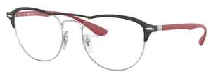 Ray Ban Glasses RX3596V Eyeglasses