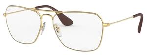 Ray Ban Glasses RX3610V Eyeglasses