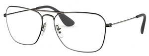 Ray Ban Glasses RX3610V Eyeglasses