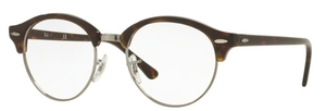 Ray Ban Glasses RX4246V Eyeglasses