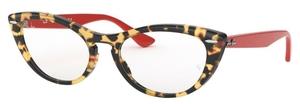 Ray Ban Glasses RX4314V Eyeglasses