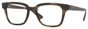 Ray Ban Glasses RX4323V Eyeglasses