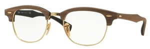 Ray Ban Glasses RX5154M Eyeglasses