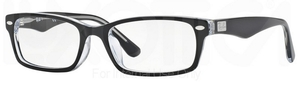 Ray Ban Glasses RX5206F Eyeglasses