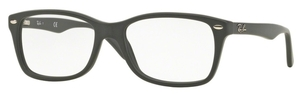 Ray Ban Glasses RX5228 Sand Grey