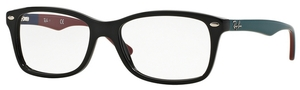 Ray Ban Glasses RX5228 Eyeglasses