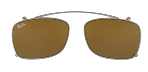Ray Ban RX5228C Accessories