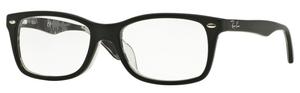 Ray Ban Glasses RX5228F Eyeglasses