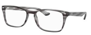 Ray Ban Glasses RX5228M Eyeglasses