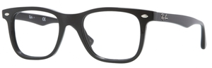 Ray Ban Glasses RX5248 Eyeglasses