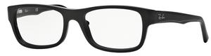 Ray Ban Glasses RX5268 Prescription Glasses