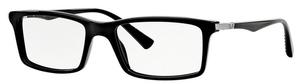Ray Ban Glasses RX5269 Eyeglasses