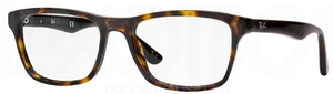 Ray Ban Glasses RX5279 Eyeglasses