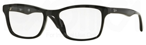 Ray Ban Glasses RX5279F Eyeglasses