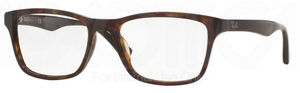 Ray Ban Glasses RX5279F Asian Fit Eyeglasses