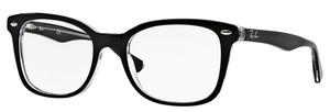 Ray Ban Glasses RX5285 Eyeglasses