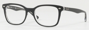Ray Ban Glasses RX5285 Eyeglasses