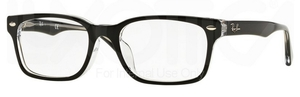 Ray Ban Glasses RX5286F Eyeglasses