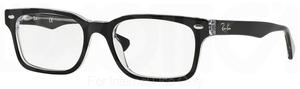 Ray Ban Glasses RX5286 Prescription Glasses