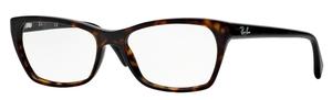 Ray Ban Glasses RX5298 Eyeglasses