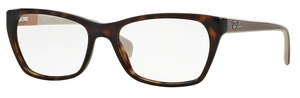 Ray Ban Glasses RX5298 Eyeglasses