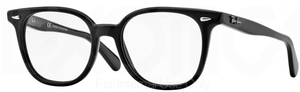 Ray Ban Glasses RX5299