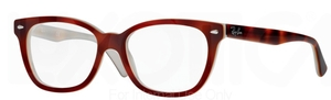 Ray Ban Glasses RX5310 Highstreet