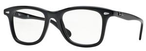 Ray Ban Glasses RX5317 Eyeglasses