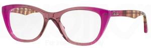 Ray Ban Glasses RX5322 Prescription Glasses