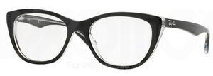 Ray Ban Glasses RX5322 Eyeglasses