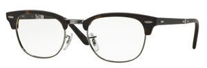 Ray Ban Glasses RX5334 Eyeglasses