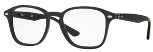 Ray Ban Glasses RX5352 Eyeglasses