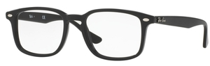 Ray Ban Glasses RX5353 Eyeglasses