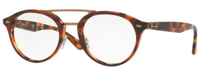 Ray Ban Glasses RX5354F Eyeglasses