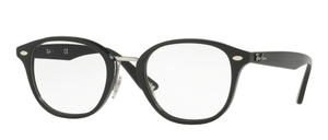 Ray Ban Glasses RX5355 Eyeglasses