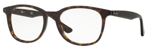 Ray Ban Glasses RX5356 Eyeglasses
