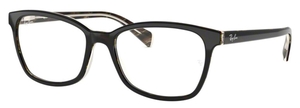 Ray Ban Glasses RX5362 Eyeglasses