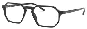Ray Ban Glasses RX5370 Eyeglasses