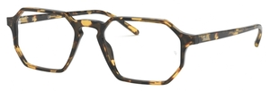 Ray Ban Glasses RX5370 Eyeglasses