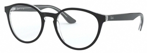 Ray Ban Glasses RX5380 Eyeglasses